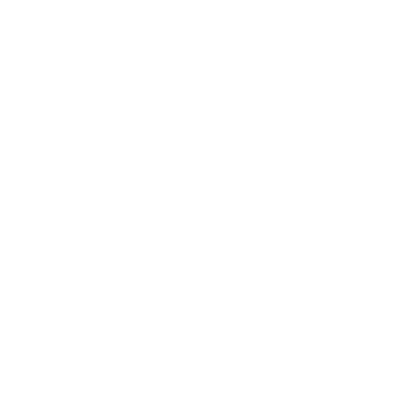 https://timojaegermusic.com/wp-content/uploads/2017/05/client_logo_02.png