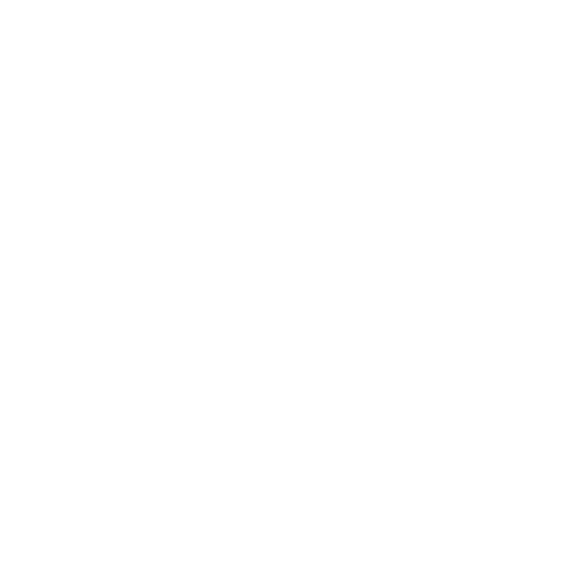 https://timojaegermusic.com/wp-content/uploads/2017/05/client_logo_07.png